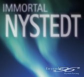 Immortal Knut Nystedt