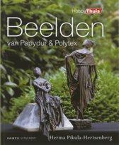 Beelden Van Papydur & Polytex