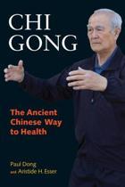 Chi Gong