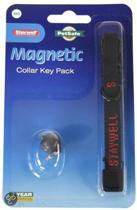 Staywell Halsbandsleutel/Magneet - 480