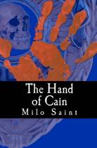 The Hand of Cain