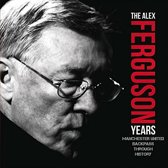 Alex Ferguson Years