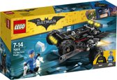 LEGO Batman Movie De Bat-Dune Buggy - 70918
