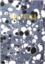 'Beautiful Mess' Softcover Design Notitieboek Nº 4