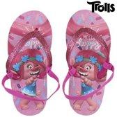 Slippers Trolls 8445 (maat 29)