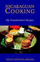 Nicaraguan Cooking