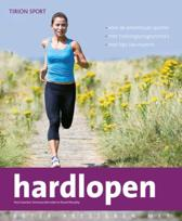 Boek cover Beter Presteren Met Hardlopen van Paul Cowcher (Onbekend)