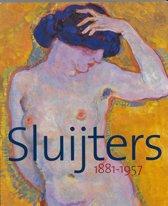 Jan Sluijters 1881-1957