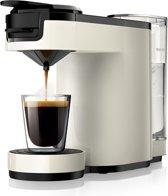 Philips Senseo UP HD7880/10 - Koffiepadapparaat - Wit