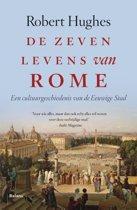 Zeven levens van Rome