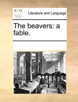 The Beavers
