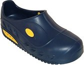 Sun Shoes AWP Safety Blauw Klompen Uniseks
