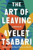 The Art of Leaving