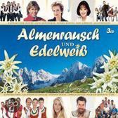 Almenrausch & Edelweiss