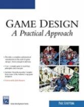 Game Design