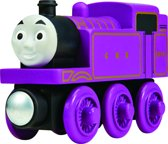 Fisher-Price Thomas de Trein Wooden Railway Ryan