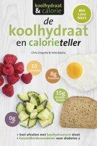 Koolhydraat & calorie