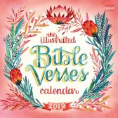 Out on the Porch Kalender 2019