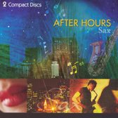 After Hours: Sax