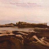 Seventh Sojourn 180Gr+Download) (LP)