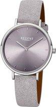 Regent Mod. F-1137 - Horloge