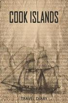 Cook Islands Travel Diary