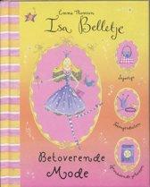 Isa Belletje / Betoverende Mode