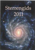 Sterrengids / 2011