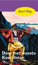 Karl May 17 - Door het woeste Koerdistan