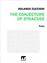 The conjecture of Syracuse