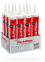 Fix-A-Floor Tube 12 st.