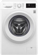 LG F4J5TN3W - Wasmachine