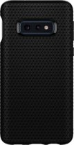 Spigen Liquid Air for Galaxy S10e matt black