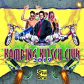 Kamping Kitsch Club 2019