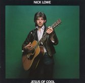 Jesus Of Cool -2Lp-