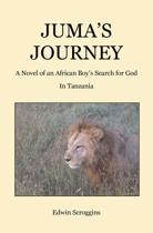 Juma's Journey