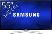 Samsung UE55H6400 - 3D Led-tv - 55 inch - Full HD - Smart tv