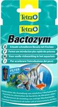 Tetra Aqua Bactozym 10 stuks