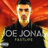 Fastlife ((Reissue)