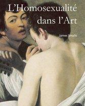 L'Homosexualité dans l'Art: Temporis