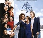My Big Fat Greek..2