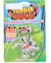 Tumble Bugs