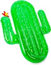 Didak Pool Opblaasbare Luxe Cactus Luchtmatras - Opblaasfiguur
