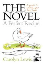 The Novel - A Perfect Recipe