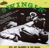 Swingin': Golden Classics