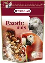 Versele-Laga Exotic Nuts Papegaaienvoer - 750 gr