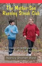 The Mother-Son Running Streak Club