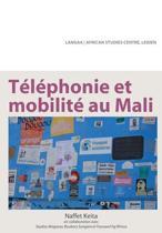 T l phonie Et Mobilit Au Mali