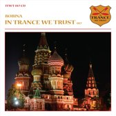 In Trance We Trust, Vol. 17