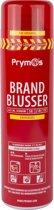 Prymos Universele spraybrandblusser, schuim, ook voor (frituur) vet